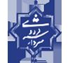 شهرداری فردوسیه