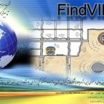 find vib