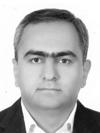 مهدی حیدرپور